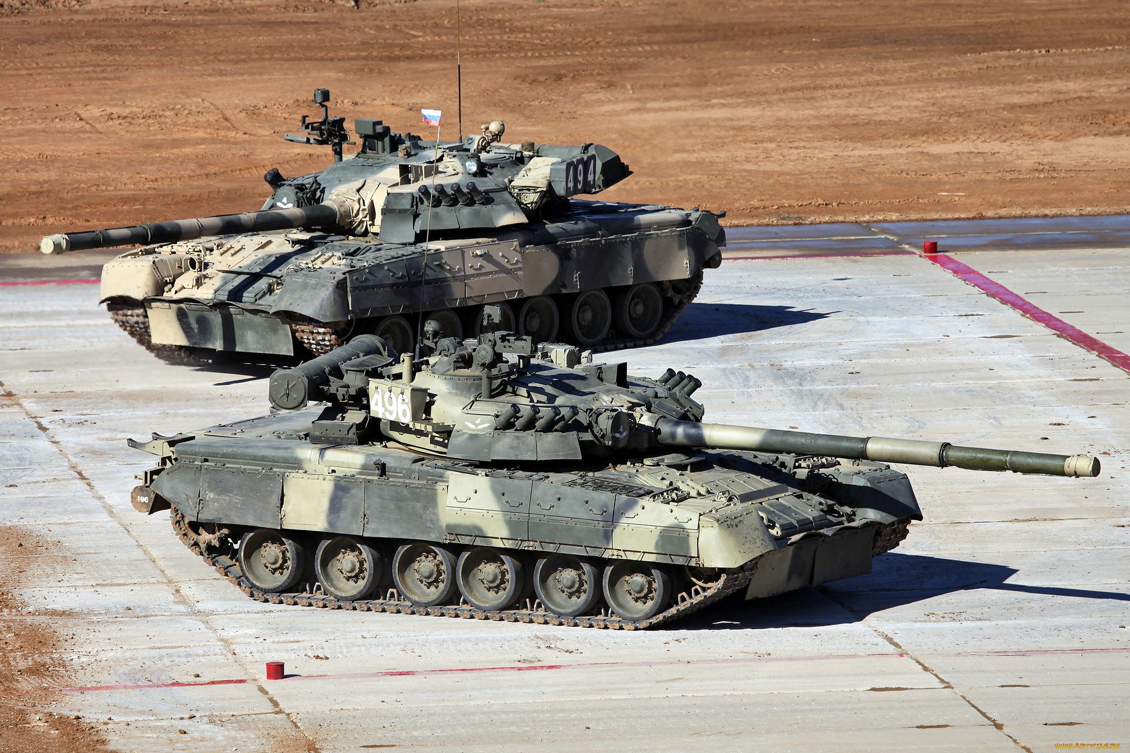 Картинки техника танки